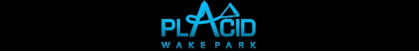 Placid Wake Park & AGA Nation team up