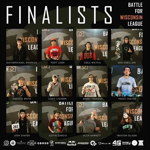 battle-for-wi-finalists