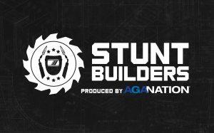 stunt_builders_logo_white