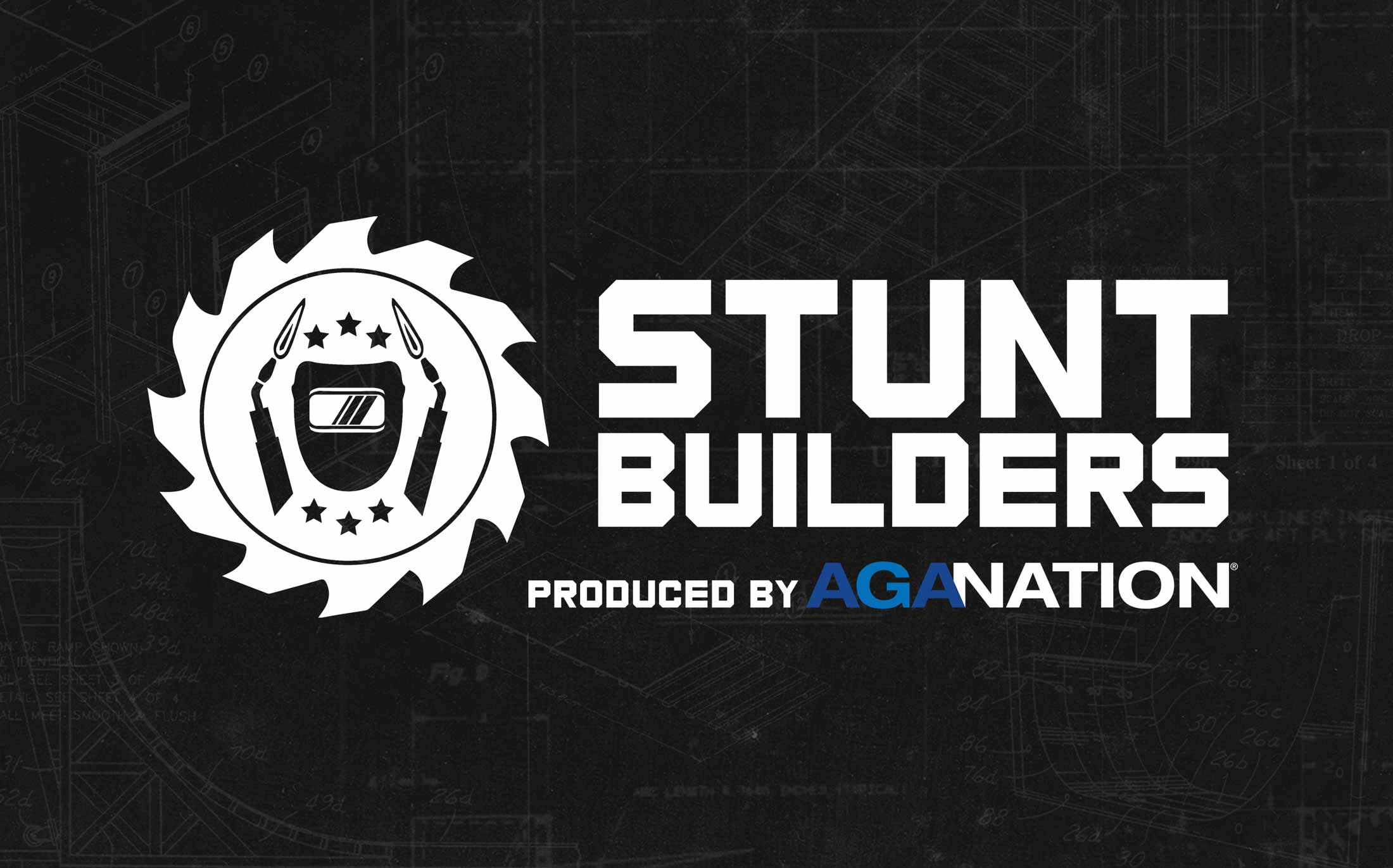 stunt_builders_logo_white