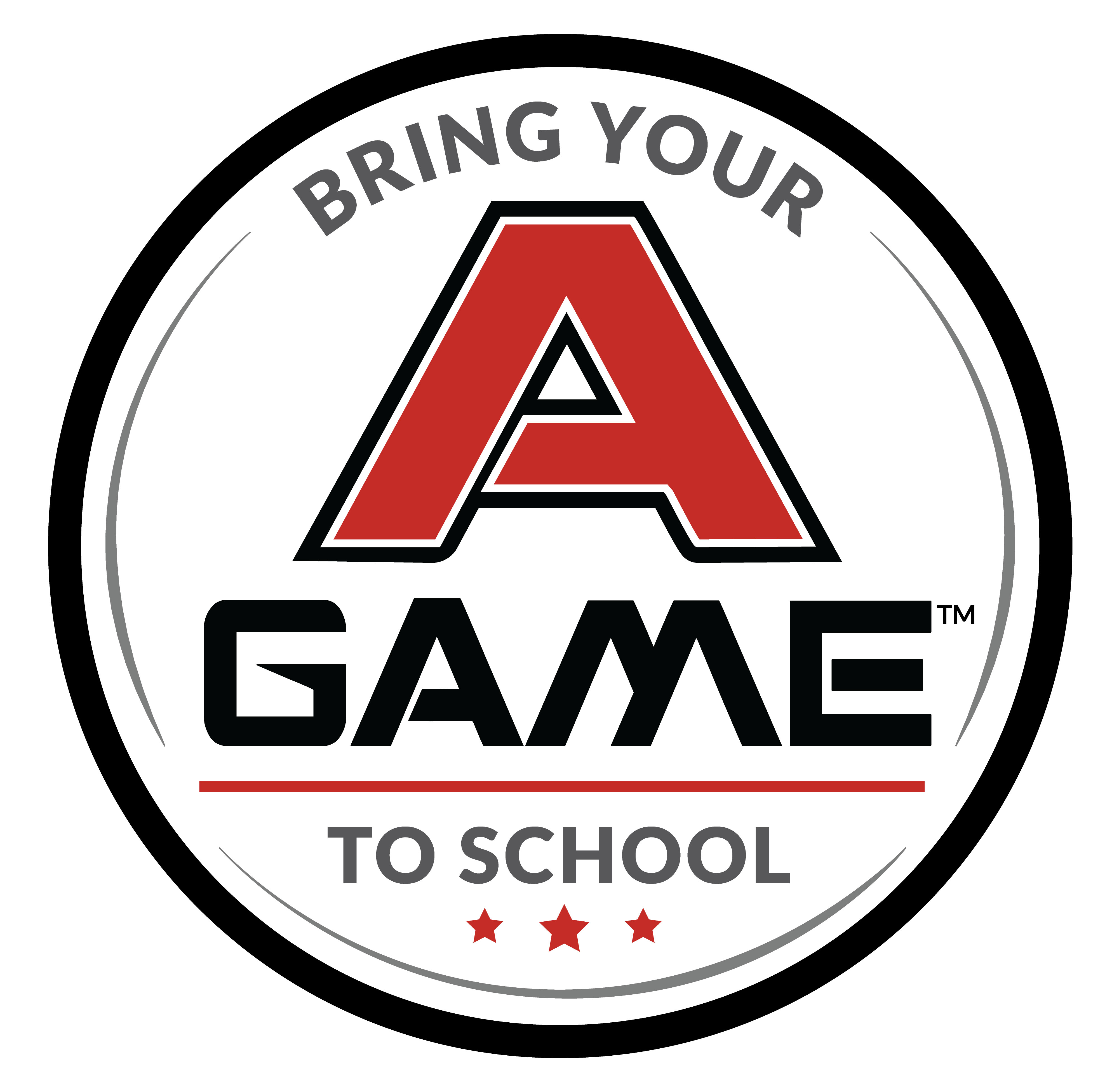 Bring Your A Game To School Minnesota Army National Guard